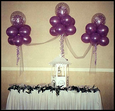 Katie's Creative Gifts & Balloons - Fullerton and Buena Park, CA